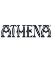 Athena Cases