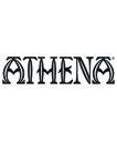 Athena Shafts