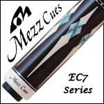 Mezz EC7 Cues