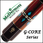 McDermott G-Core Cues
