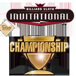Championship Invitational Teflon Cloth