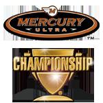 Championship Mercry Ultra Cloth
