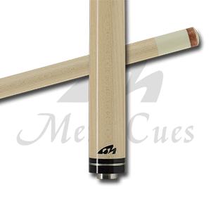 Mezz Hard Maple Shaft