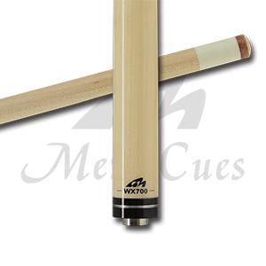 Mezz WX700 Shafts
