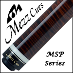 Mezz MSP Cues