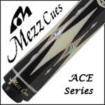 Mezz Ace Cues