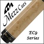 Mezz EC9 Cues