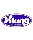 Viking Shafts
