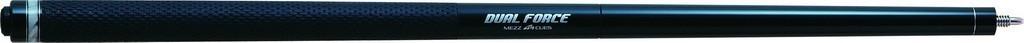 Mezz Dual Force Break Jump DF-K/LE