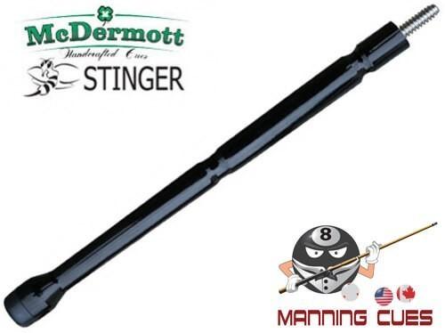 McDermott Stinger Jump Handle