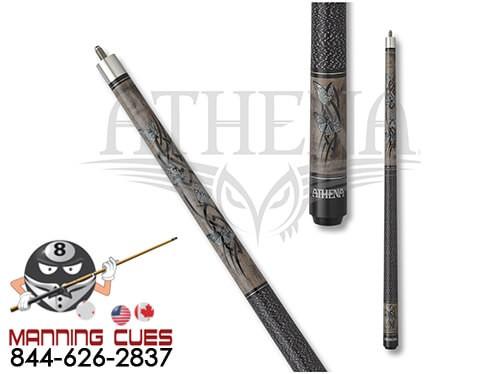 Athena 35