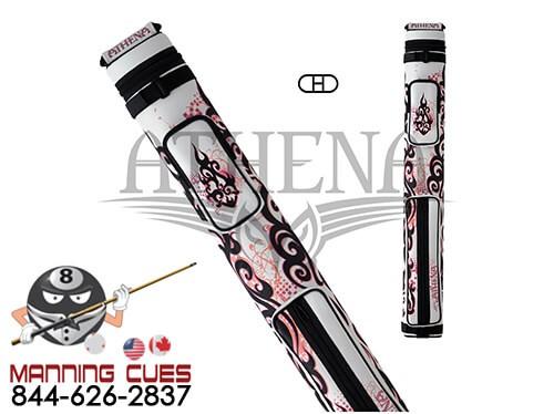 Athena 2B/2S Heartburn Hard Case