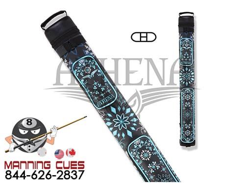 Athena 2B/2S Flower Hard Case