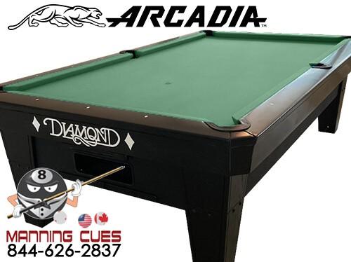 Predator Arcadia Select Cloth - Yellow Green