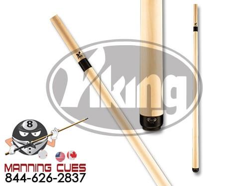 Viking B2001 Pool Cue