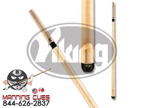 Viking B2004 Pool Cue