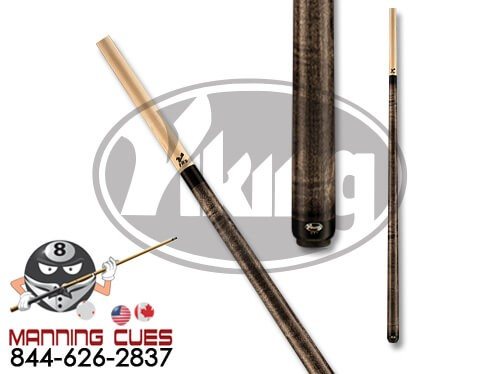 Viking B2013 Pool Cue
