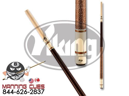 Viking B3221 Pool Cue
