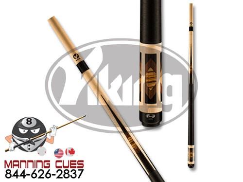 Viking B3821 Pool Cue