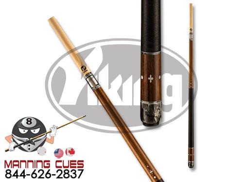 Viking B4501 Pool Cue