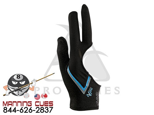 Vapor Cool Max Reversible Glove