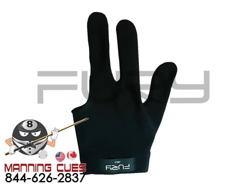Fury Billiard Glove