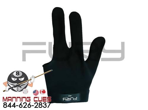 Fury Billiard Glove