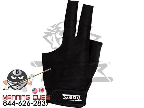 Tiger X Billiard Glove