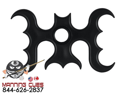Action Bridgehead - The Bat