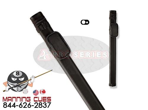 Pro Series 1B/1S Case C11