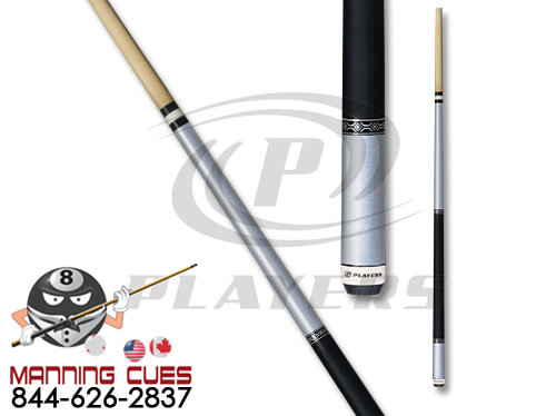 C603 Players Pool Cue