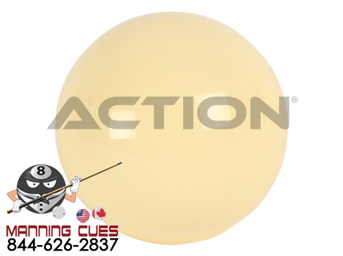 Action Cue Ball - Standard