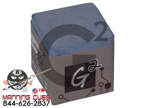 G2 Chalk - Model F