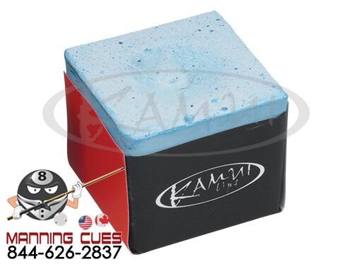 Kamui 0.98B Chalk - 1 Cube