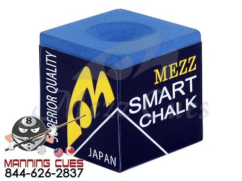 Mezz Smart Chalk - Single