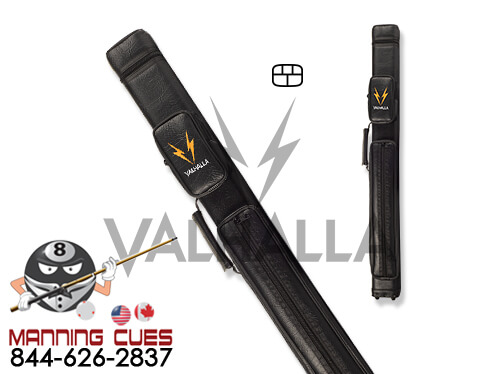 Valhalla 2x3 Soft Divider Case