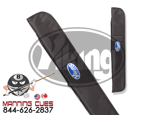 Viking Soft Case - Black