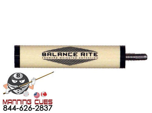 Balance Rite Viking Joint Cue Extension