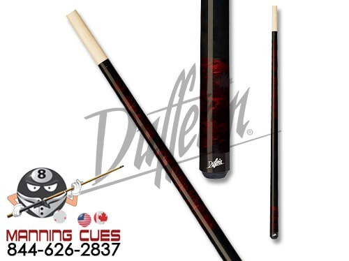 Dufferin D-202 Pool Cue