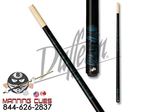 Dufferin D-203 Pool Cue