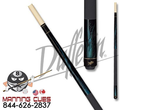 Dufferin D-211 Pool Cue