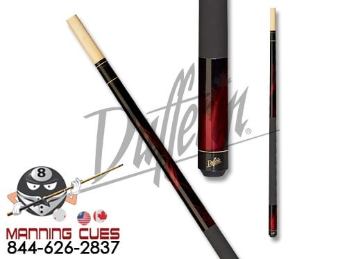 Dufferin D-212 Pool Cue