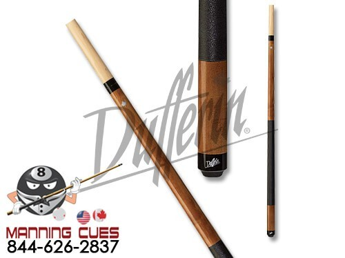 Dufferin D-234 Pool Cue