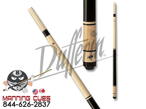 Dufferin D-901 Break Cue