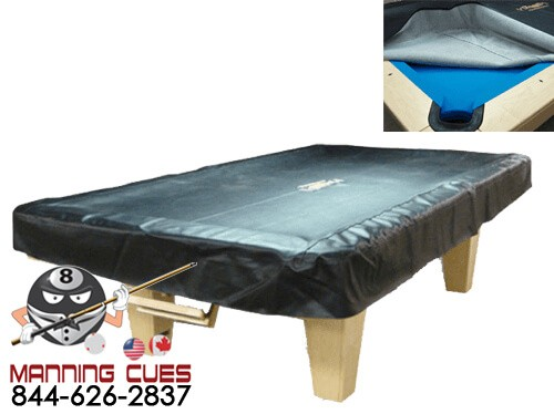 Diamond Table Cover