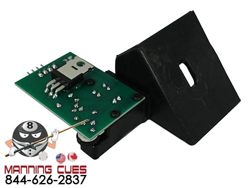 Diamond Optical Density Sensor - Cue Ball Sensor - Smart Table