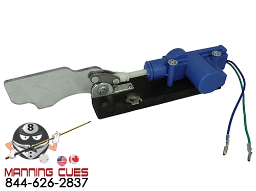 Diamond R9 Actuator Used on Smart Tables from 2020-Current
