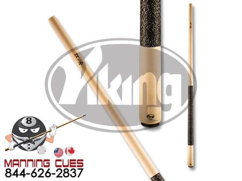 Viking eXactShot® X2 - EX121 Pool Cue