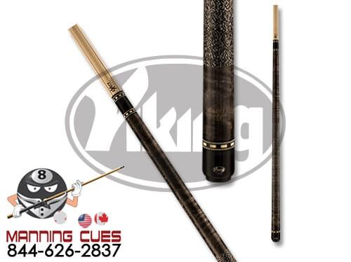 Viking eXactShot® EX141 Pool Cue