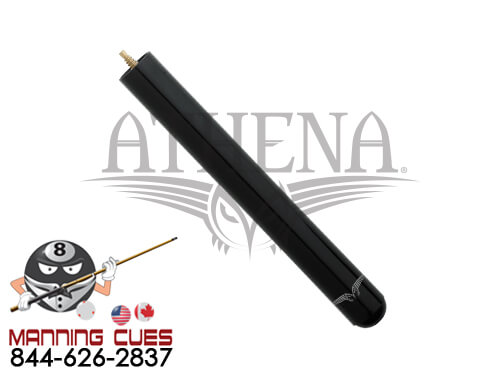 Athena 10 inch Rear Cue Extension